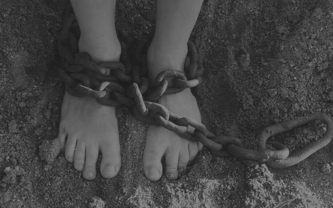 Unbinding the Shackles
